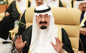 Arabie Saoudite : un méga-contrat d'armement américain pour contrer l'Iran