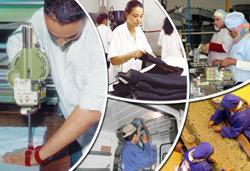 Compétitivité : le Maroc avance