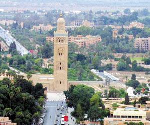Tourisme : Thomsonfly dans le ciel marocain
