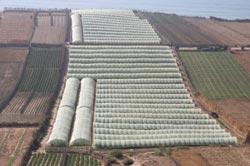 Quel avenir pour l'agriculture ?