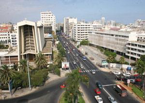 Centre régional d'investissement du Grand Casablanca : Près 8 milliards DH d'investissements au premier semestre