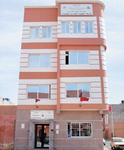 Al Omrane Al Janoub : Priorité à l'urbanisme