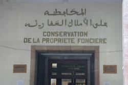 Conservation foncière : les statuts fin prêts