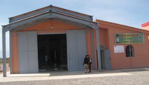 Commune de Sidi Aissa : pour une économie sociale et solidaire