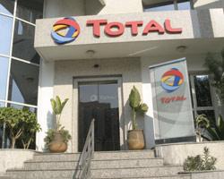 Energie : Total Maroc : 80 ans et pas une ride !