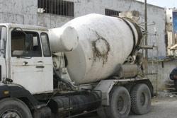 Industrie : Ciment : les Espagnols investissent à Tanger