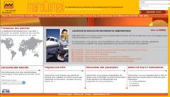 Attijariwafa bank lance «Marocomex»