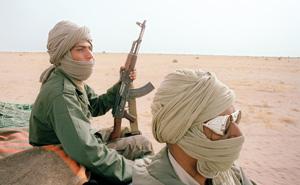 L'excellente coopération entre la DST et la DGED déstabilise les projets d'Al Qaïda