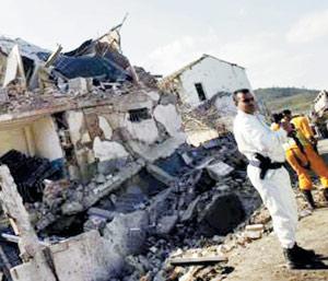 Alger : British Airways craint des attentats