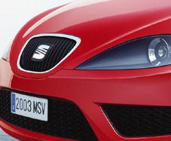 Le design, facteur numéro un d'achat d'une voiture