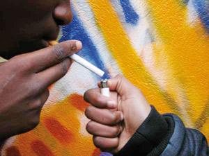 Vaincre le tabagisme durant le Ramadan