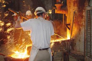 Fédération des industries métallurgiques, mécaniques et électromécaniques (FIMME) : La Fédération adopte un nouveau mode de gestion
