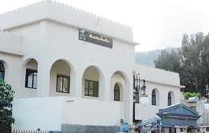 Algérie : dix personnes arrêtées pour non observance du jeûne
