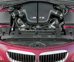 Automobile : Election du «Moteur de l'Année» : BMW et Toyota primés