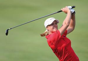 17e Coupe Lalla Meryem de golf : Monke défend son titre sous de nouveaux cieux