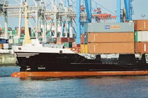 Échanges commerciaux du Maroc avec l'étranger : Les transactions  dépassent les 300 milliards de dirhams à fin juillet 2011