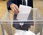 Vote : les MRE n'en démordent pas