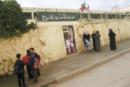 Bab Ftouh, une école au service des élèves à besoins spécifiques à Beni Mellal