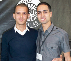 Sortie médiatique de l'Association «Kif Kif» : les homosexuels marocains sortent du placard