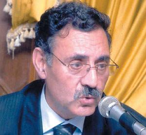 Législatives 2007 : Une ONG appelle à un pacte contre l'achat des voix