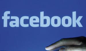 1,8 million de Marocains utilisent Facebook