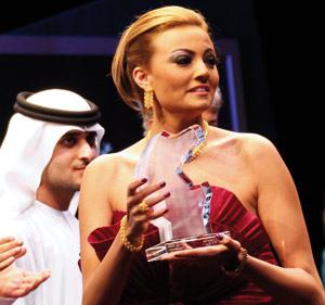 Festival international du film de Dubaï : Muhr d'or pour «Balle perdue» et deux distinctions pour le Maroc