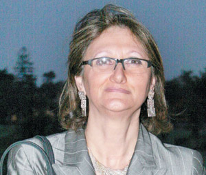 Leila Cherif : «Notre bilan est positif»