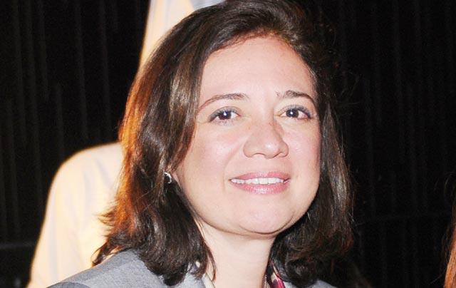 Wafasalaf fête ses 25 ans: 500.000 projets financés à l'horizon 2017