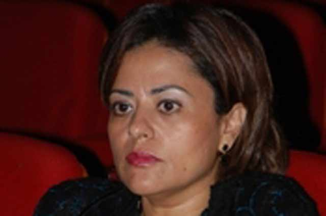 Journée internationale de la polyarthrite rhumatoïde : L appel à l aide de l hôpital El Ayachi