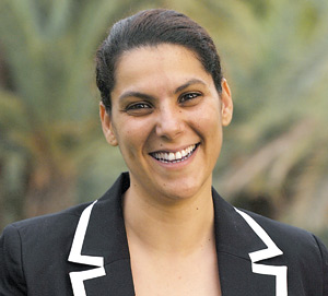 L'élection de la maire de Marrakech annulée