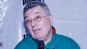 Roger Lemerre : Pas de rupture de contrat avant la CAN  2010