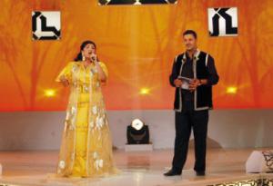 Chiffres d'audience TV du mois de juillet : «Lalla Laaroussa» et «Hdiddane» sont en tête du top 10