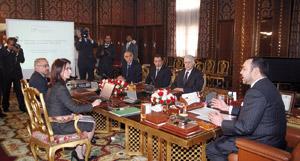 Énergie : Le Maroc doit renforcer localement sa capacité de production