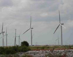 Énergie renouvelable, un impératif