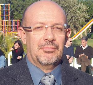 Lenin Guzman : «La protection de l'enfance au Maroc connaît un progrès remarquable»