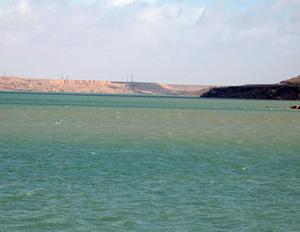 Laâyoune : Débat sur les ressources hydriques dans la région