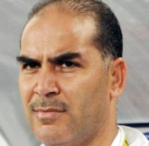 Championnat d'Afrique des nations 2011 : La Tunisie remporte la deuxième édition