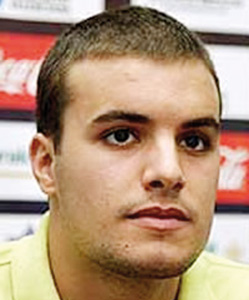 Championnat d'Espagne : Pedro Leon nouveau joueur du Real Madrid