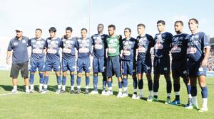 Championnat national de première division : le DHJ conserve sa place de leader