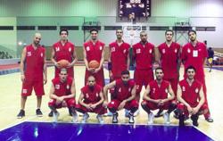 Victoire du Maroc face à la Libye