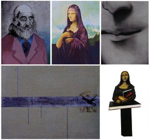 «Prix Pré Vinci pour l'art contemporain» : Quatre oeuvres primées pour cette première édition