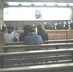 Le groupe Bouarfa devant la justice