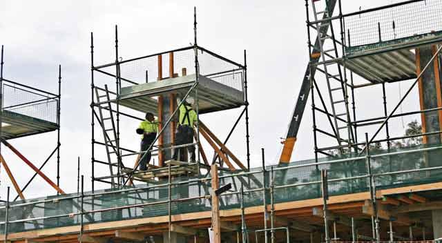 Protection des travailleurs contre les risques  dus au benzène et à l amiante : Les décrets publiés au Bulletin officiel