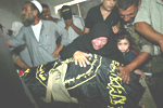 Gaza : Israël poursuit son offensive