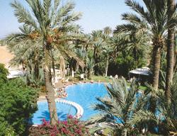 Marrakech, Agadir et le tiers restant