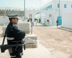 La Salafiya fait son apparition en Tunisie