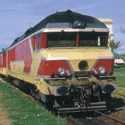 Courrier des lecteurs : Retard des trains : «la vérité est tout autre»