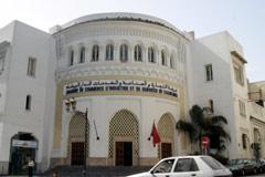 Le r veil des chambres de commerce aujourd 39 hui le maroc - Chambre de commerce le puy en velay ...