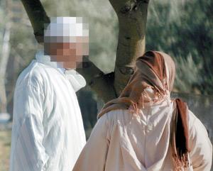 Un exorciste viole une femme à Khémisset