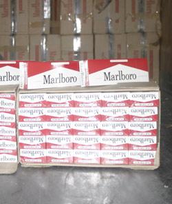 Cigarettes : le monopole prorogé